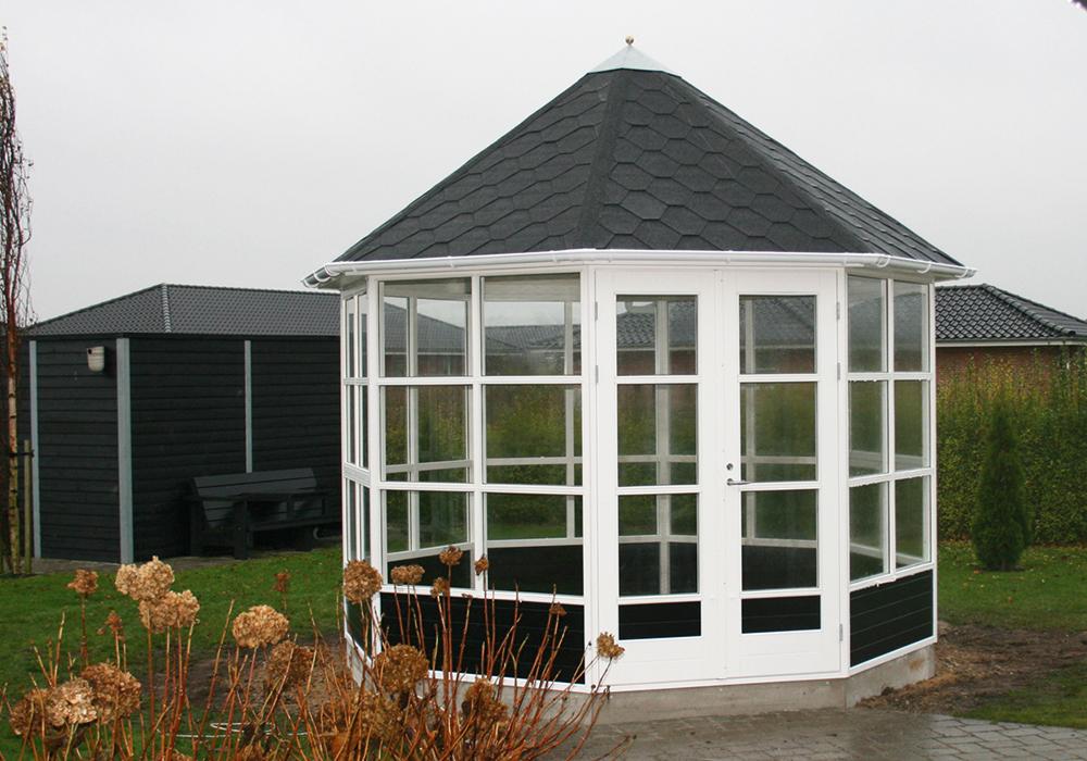 Birgitte_pavillon_trae_8,2c