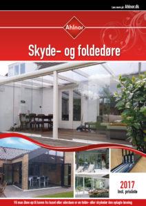 skydedoere_24-10-2016_www-1