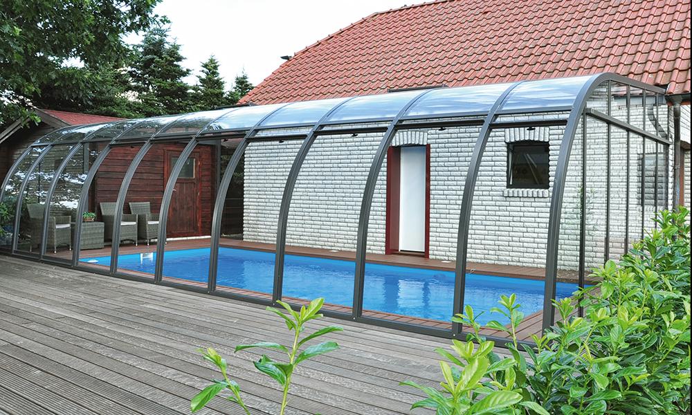 veranda-12
