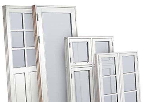 vinduer_og_døre_500