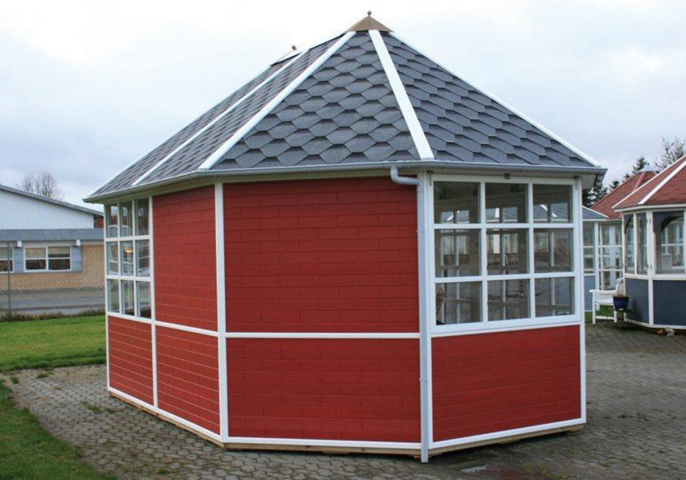 Oval_pavillon_trae_3