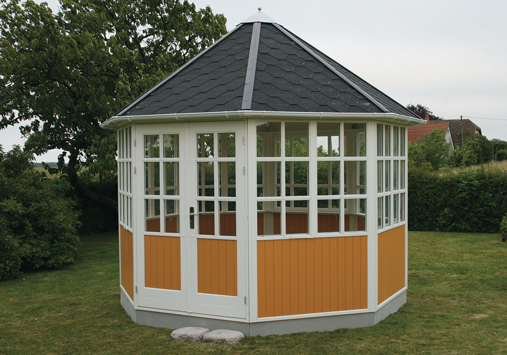 Specialpavillon_trae-1