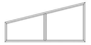 budapest-tegning-2b