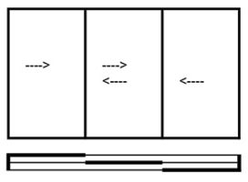 Kalkulation Mehrfach - Schiebetüren2012.xls