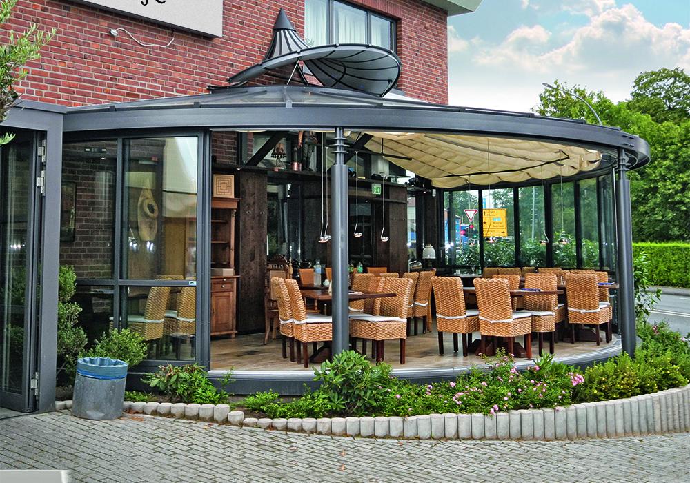 Pavillon 360_7