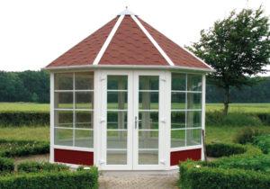 sanne_pavillon