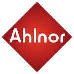 cropped-Ahlnor_logo_350.png