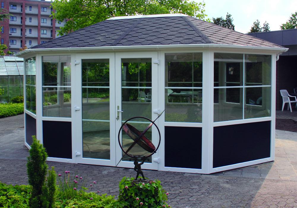 Oval_pavillon_plast_Lina_18