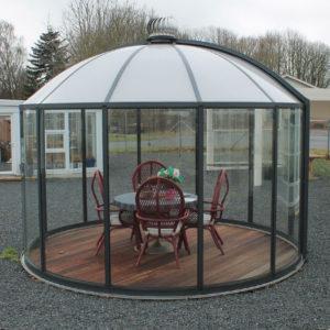 360-pavillon_wp