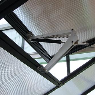 vinduesåbner3