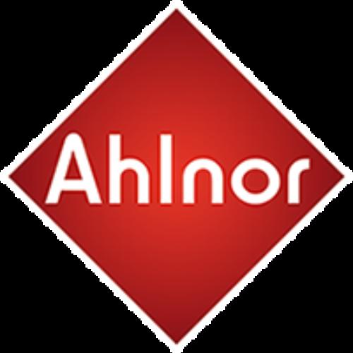Ahlnor_logo_200
