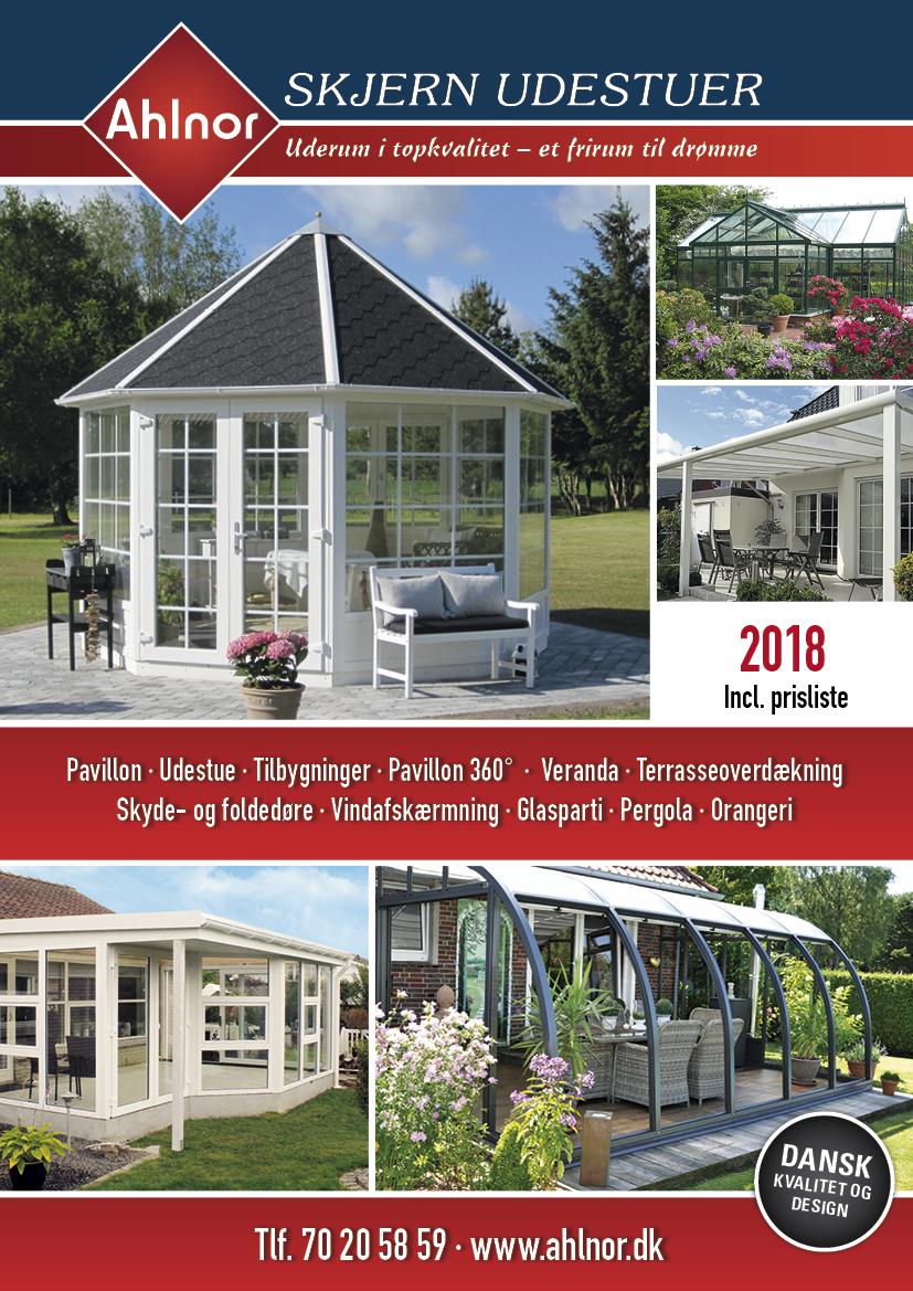 Ahlnor_Pavillon, udestue, overdækning, orangeri_katalog 2018_2_udgave_forside