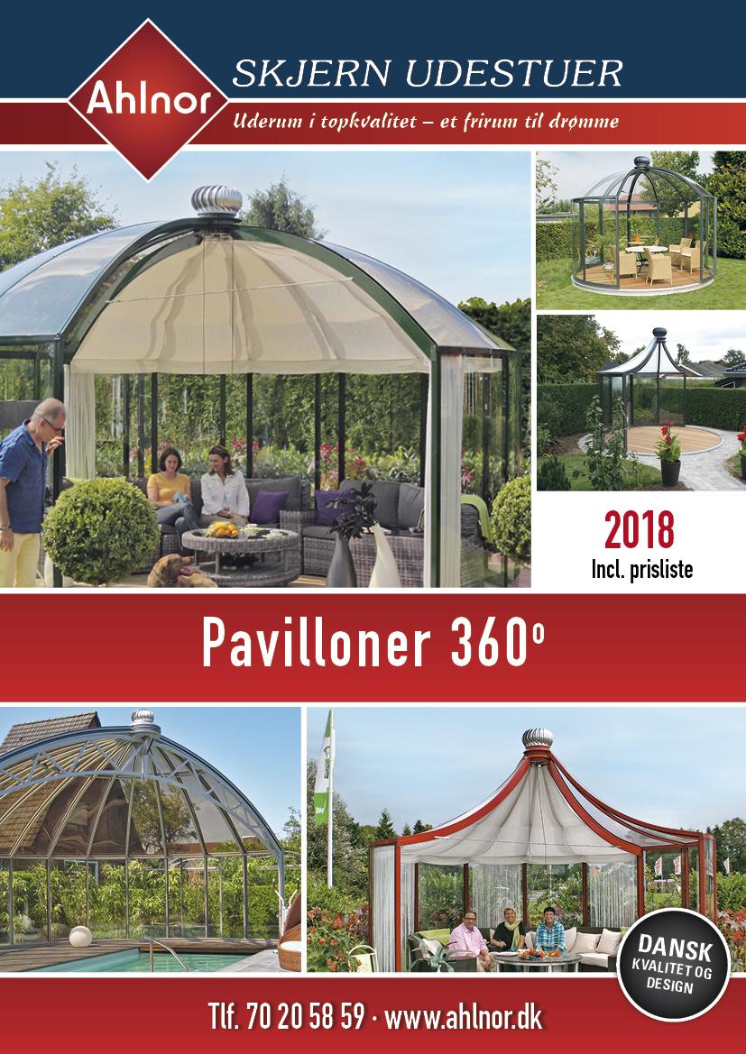 Ahlnor_Pavillon360_2018_forside