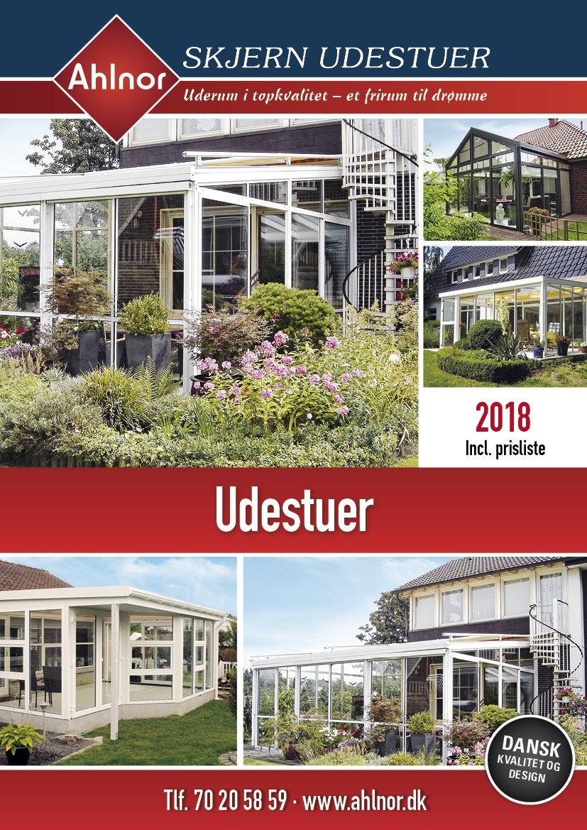 Ahlnor_Udestuer_2018_forside