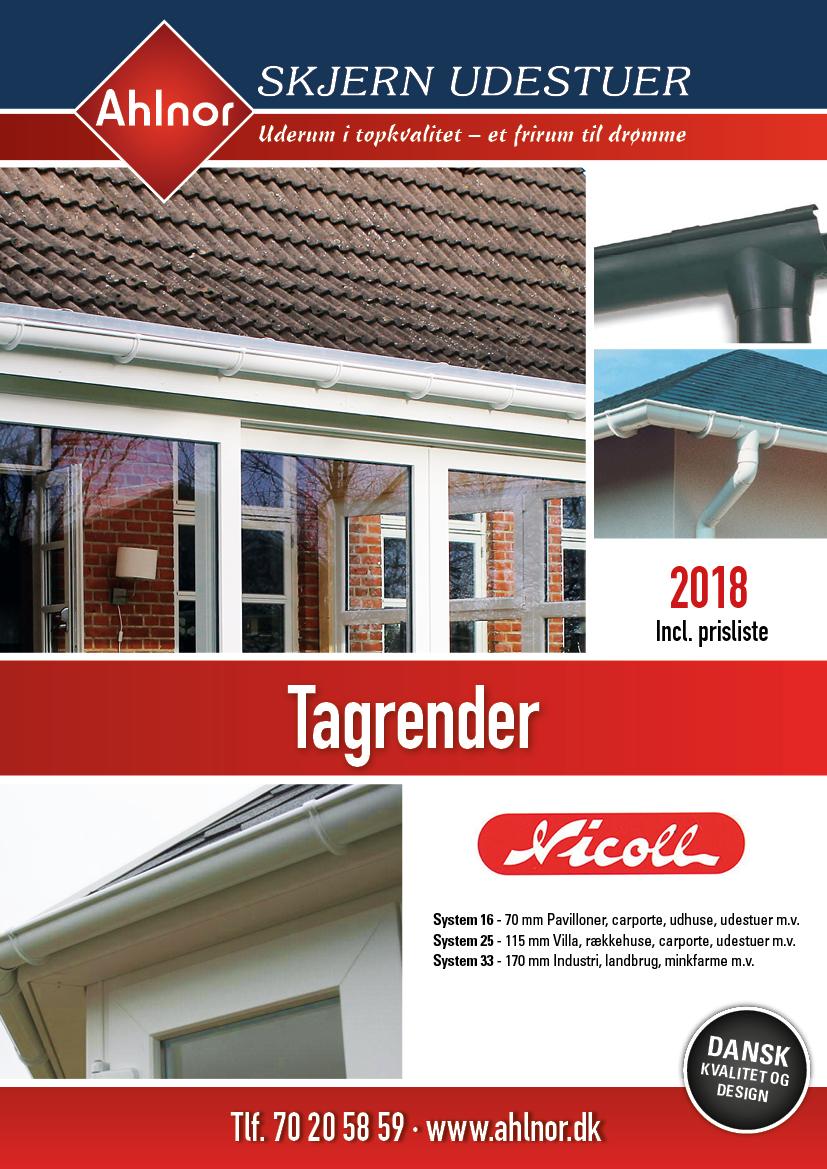 Nicoll tagrender_Forside_2018