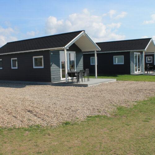 31.8.2021 campinghytter 2021-08-30 012